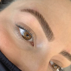 Brow-Lamination-Images-01