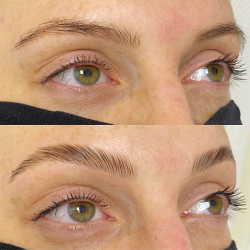 Brow-Lamination-Images-02