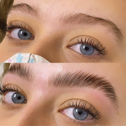 Brow-Lamination-Images-03